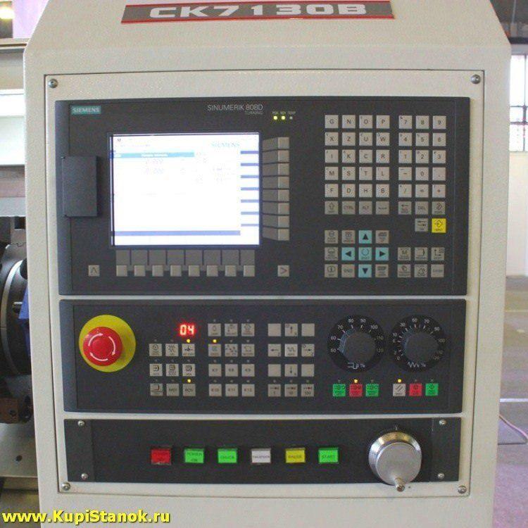 Siemens 808d руководство - фото 6