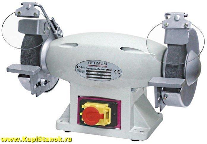 Opti SM200 380V