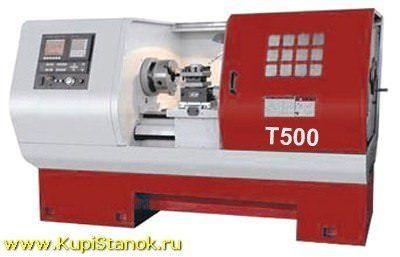T500/2000