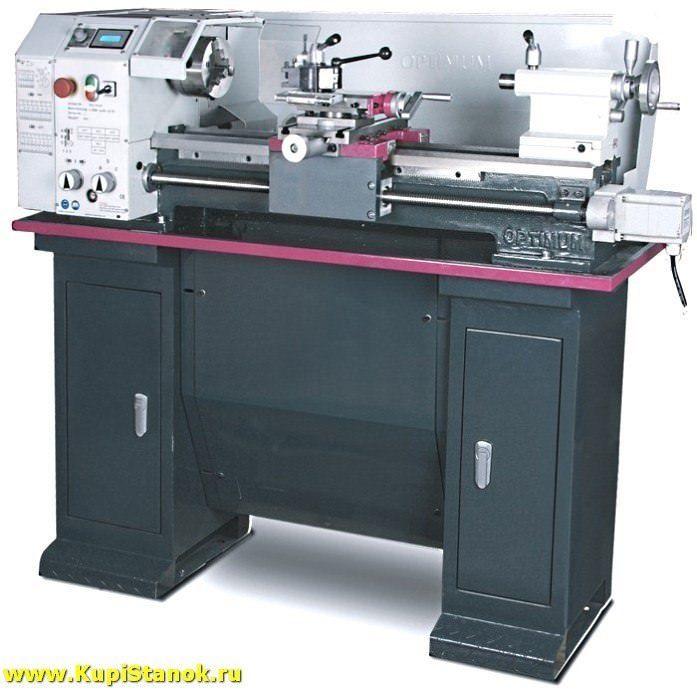 D240x500G CNC