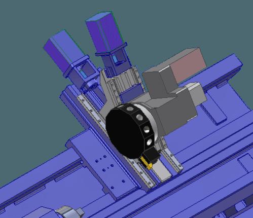 TC300-42