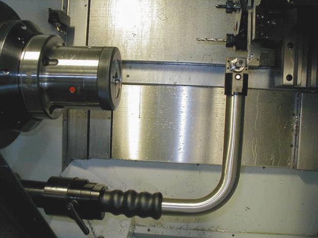 TC300-52