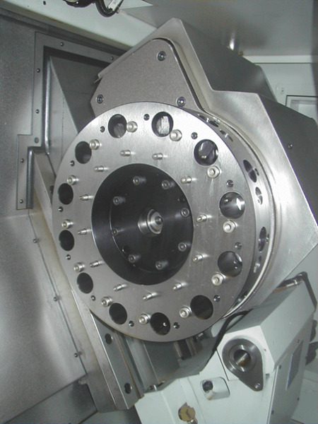 TC400-42