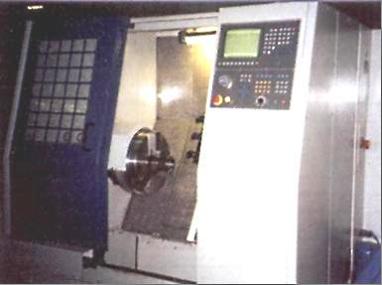 СТПМ-160