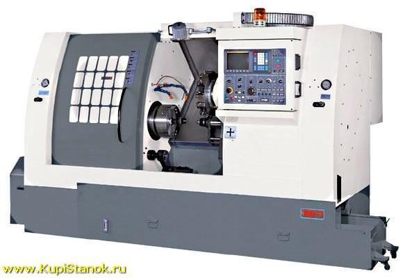 JCL-75M