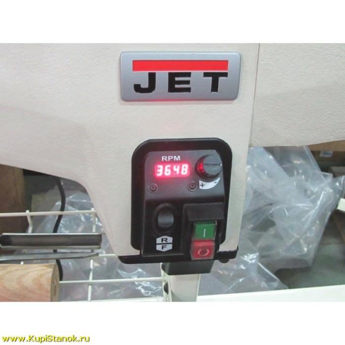 JWL-1221VS