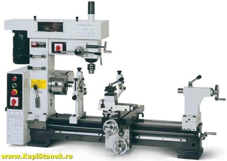 SKF-800