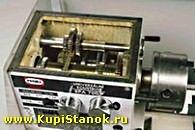 SPF-1000P