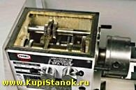 SPE-1000PV