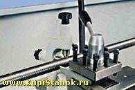 SPE-1000PV с УЦИ