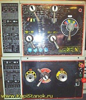 SPI-2000S
