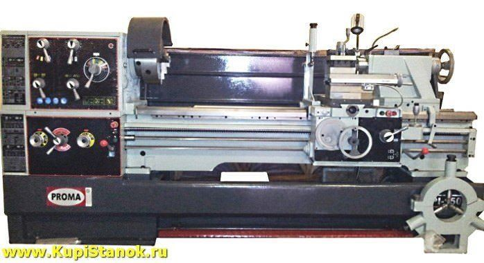 SPI-1500S