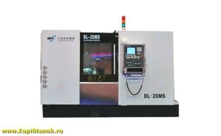 DL-20МS