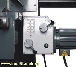 Opti UF100-DPA