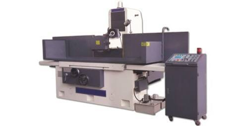 M50100AHR/AHD