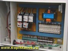 CDE6240/2000