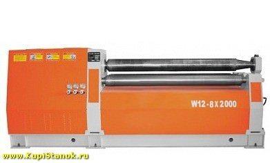 W12-8x2000
