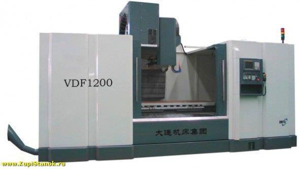 VDF1200