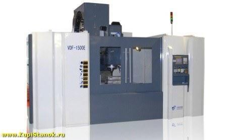 VDF1500