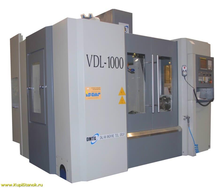 VDL1000