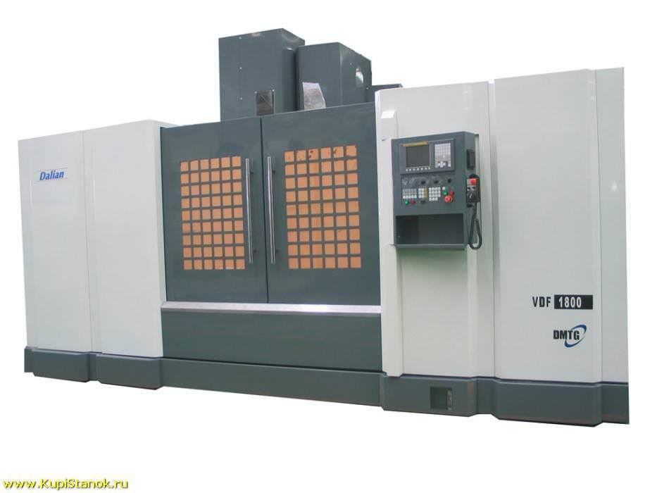 VDF1800