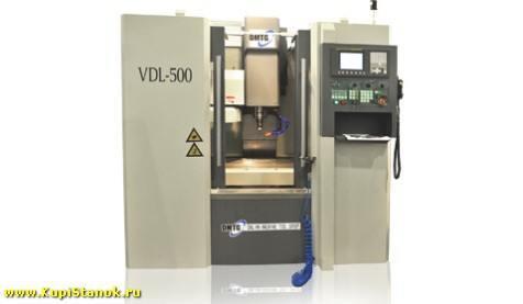 VDL500