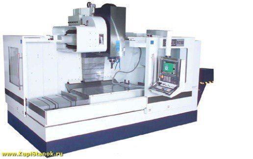 MVC-1300A