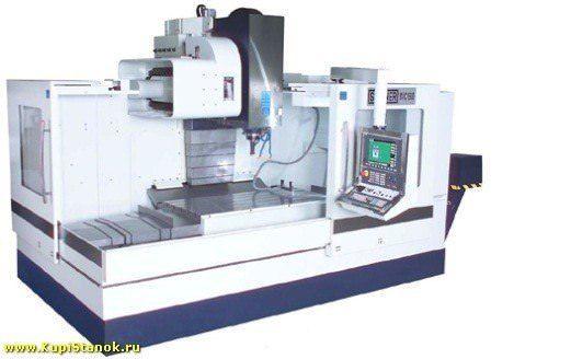 MVC-1300B