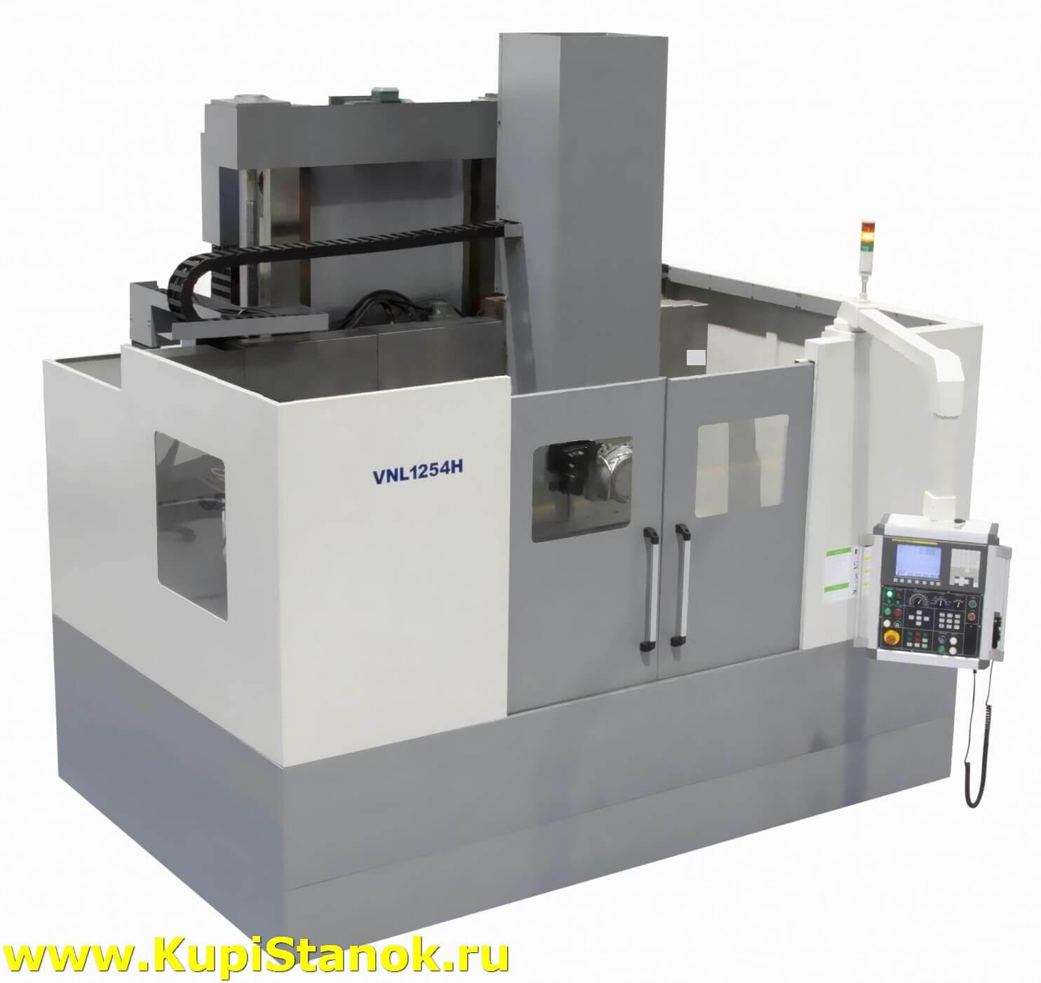 VNL3506H