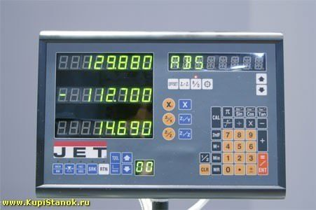 GH-1440W-3 DRO
