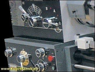 GH-1860 ZX